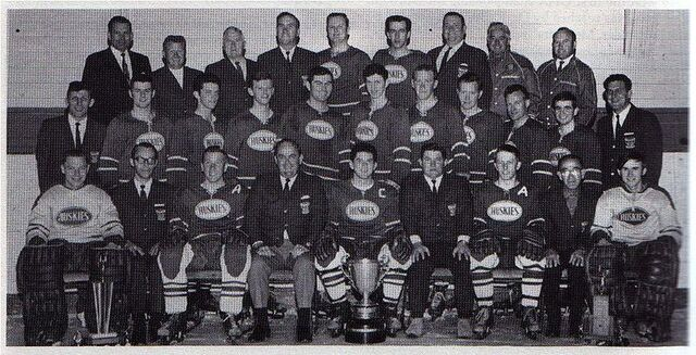 File:1968 Durham Huskies.JPG