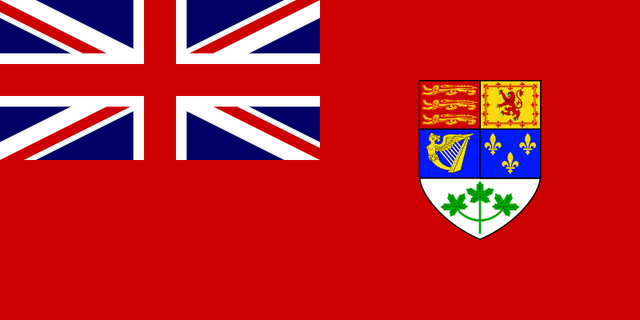 File:Canadian Red Ensign 1921.png