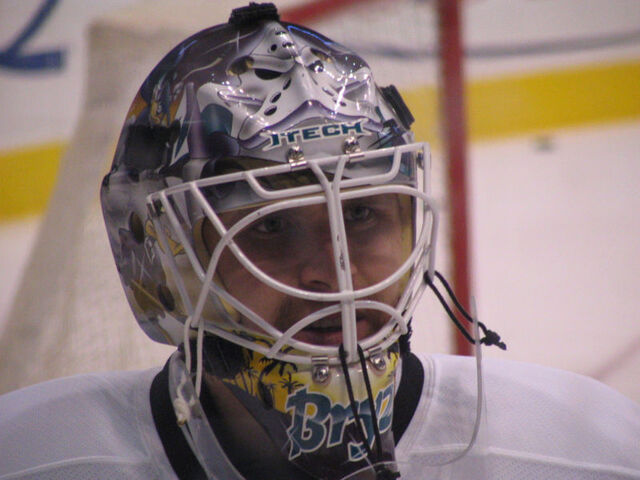 File:Ilya Bryzgalov ducks06.jpg