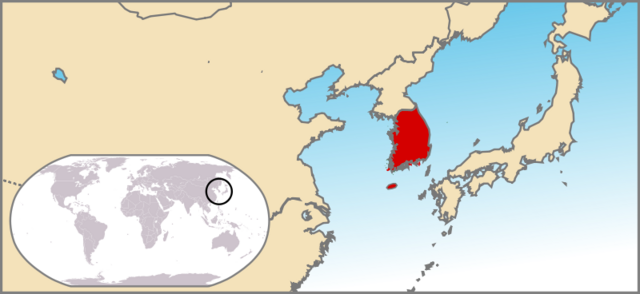 File:Locator map of South Korea2.png