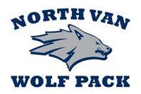Nor Van Wolfpack