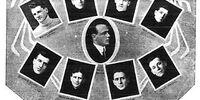 1913-14 Saskatchewan Senior Playoffs