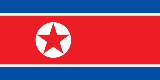 File:800px-Flag of North Korea svg.png