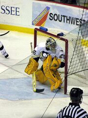 Marc-Andre Fleury3
