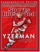 File:Yzerman on Si.jpg