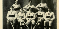 1905-06 Ottawa District Intermediate Playoffs