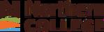 150px-Northern College Logo 2010 svg