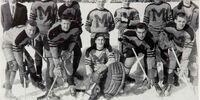 1949-50 OSLC Season
