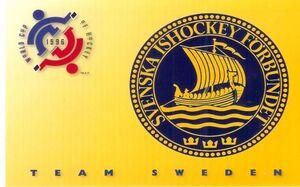 96WCHSweden