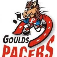 File:Goulds Pacers.jpg
