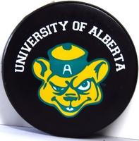 File:Alberta-puck.jpg