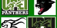 Prince Edward Island Panthers
