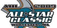 2008-09 AHL season