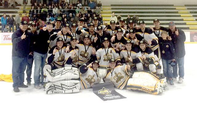 File:Deloraine Royals 2008 Manitoba Senior A Championship.jpg