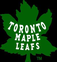 File:TML Original Logo.png