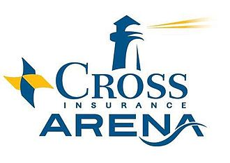File:Cross Insurance Arena Portland logo.jpg