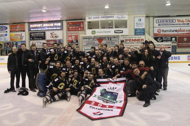 File:2016 Allan Cup champs Bentley Generals group.jpg