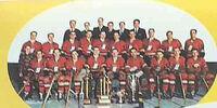 1961-62 Allan Cup Final