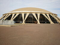 Norfolk Scope2