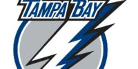 2007–08 Tampa Bay Lightning season