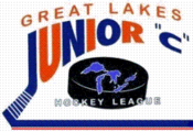 Great Lakes Junior C