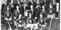 1910-11 Alberta Senior Playoffs