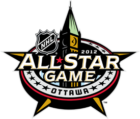 File:59th NHL All Star Game Logo.png