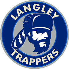 File:Langley Trappers.jpg