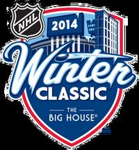 2014 Winter Classic