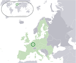 721px-Location Luxembourg EU Europe