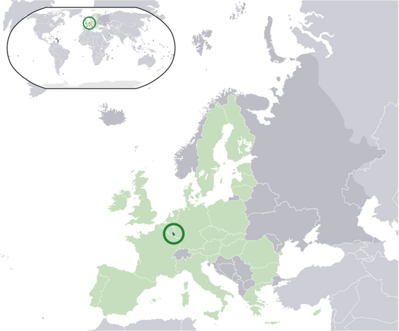 File:721px-Location Luxembourg EU Europe.png