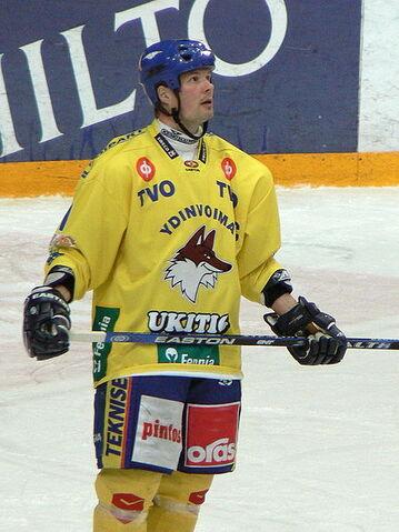 File:Hämäläinen Erik Lukko.jpg