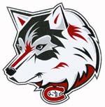 St Cloud State Huskies