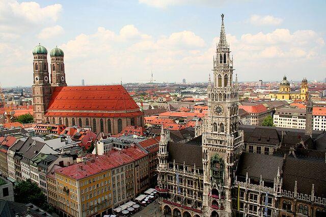 File:Munich.jpg