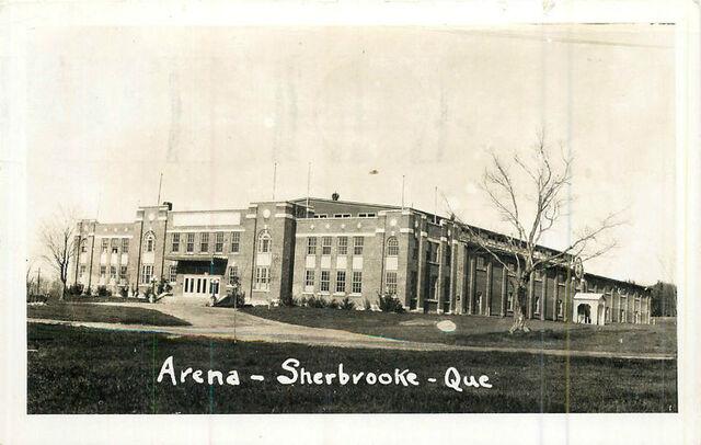 File:Sherbrooke1940.jpg