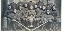 1915-16 Manitoba Senior Playoffs