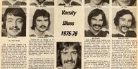 1975-76 OUAA Season