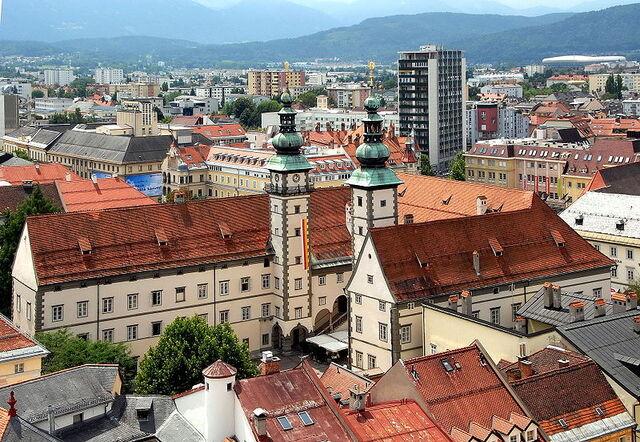 File:Klagenfurt.jpg