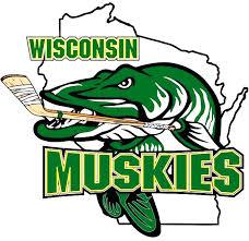 File:Wisconsin Muskies.jpg