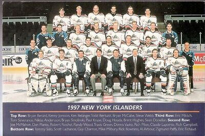 96-97NYI
