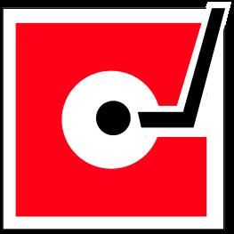 File:Merritt Centennials logo.png