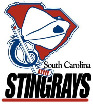 File:Original Stingrays.png