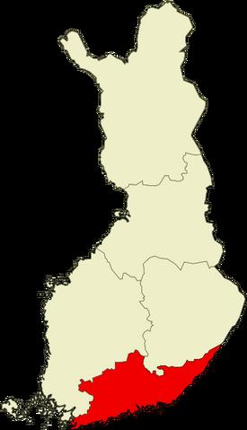 File:344px-Suomen sijainti suomi 2009 svg.png