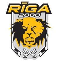 Hkriga2000