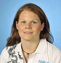 File:Nina-Tikkinen.jpg