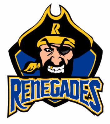 File:Richmond Renegades.png