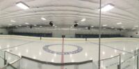Dennis M. Lynch Arena