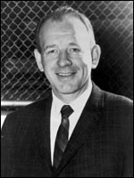File:Fred T. Hunt.jpg