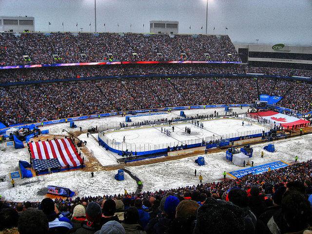 File:NHL Winter Classic.jpg