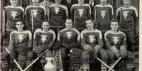 1946-47 Sutherland Cup Championship